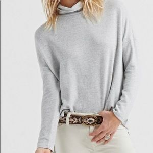 NWT Lucky Brand Women's L Sweater